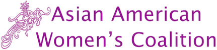 ASIAN AMERICAN WOMEN'S COALITION (AAWC)